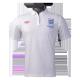 Retro England Home Jersey 2010 By Umbro
