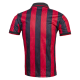 Retro AC Milan Home Jersey 1995/96 By