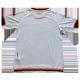 Replica FC Metz Third Away Jersey 2021/22 By Kappa