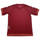 Replica FC Metz Home Jersey 2021/22 By Kappa