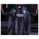 Replica FC Metz Away Jersey 2021/22 By Kappa